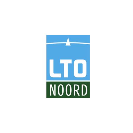 LTO Noord
